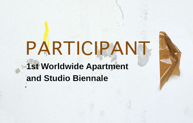wasbiennale_participant