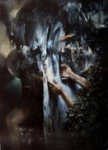no-title-balance-2015-oil-on-canvas-82x115cm-m